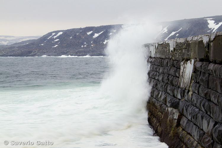 Hammingberg - Norway