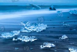 Diamond Beach (Islanda)