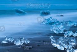 Diamond Beach (Iceland)